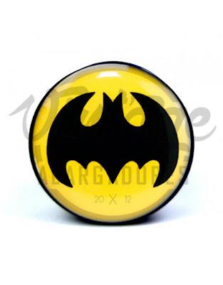 Comprar Alargador Personalizado Batman