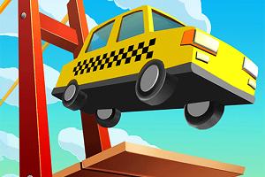 Build a Bridge! Mod Apk 2.1.1 (Free Shopping)