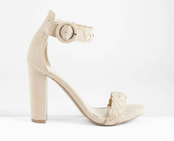 natural-mackenna-braided-ankle-strap-heel