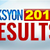 2019 Philippine Midterm Elections Result, Live Update