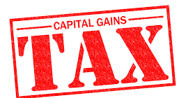 Why Capital Gains Tax Should Not Be Implemented