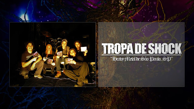 http://www.coletivolamigra.com/single-post/2017/09/01/Tropa-de-Shock-Lancado-o-videoclipe-de-Prisioner-In-Time