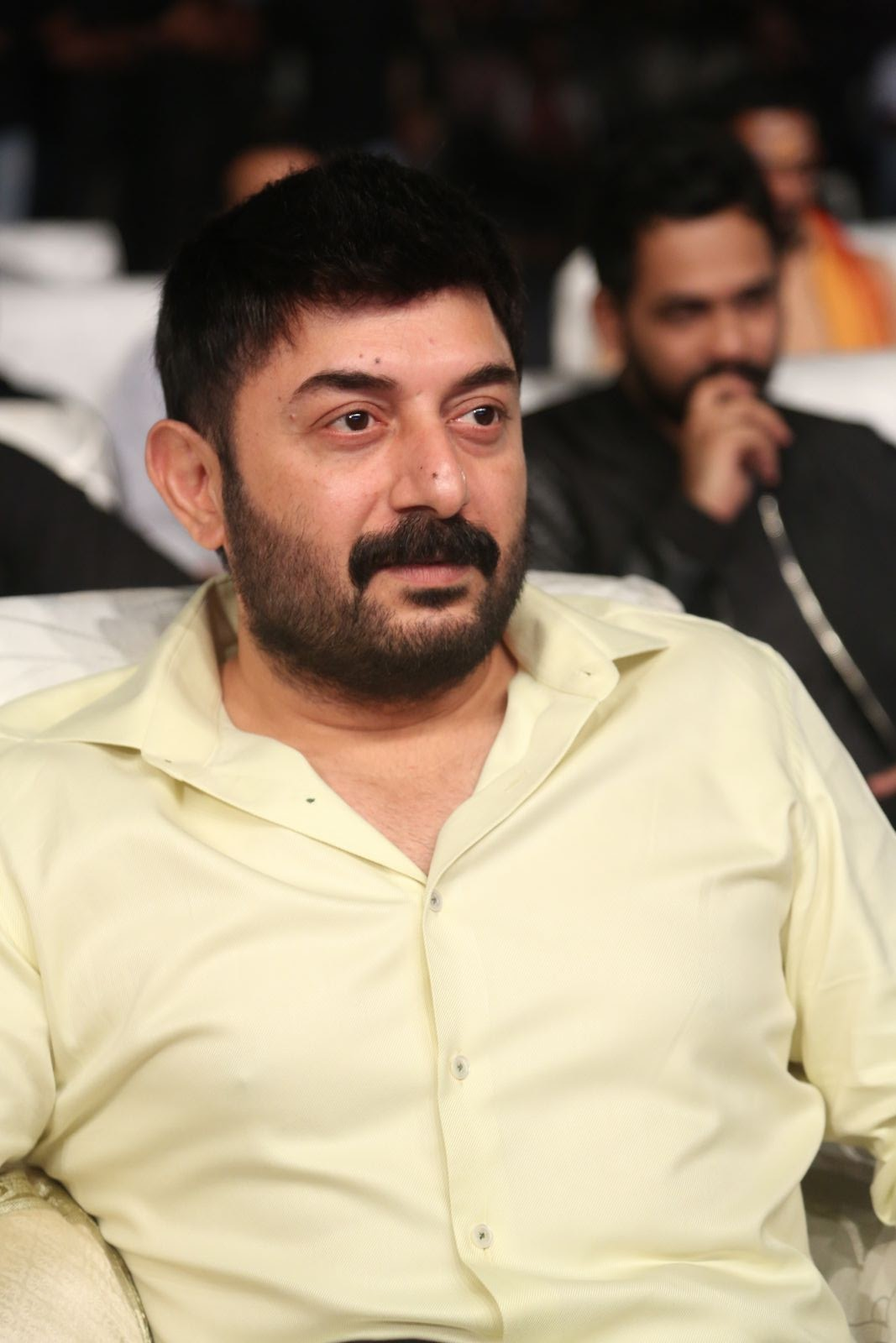 arvind swamy new stylish photos-HQ-Photo-4