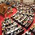 Σήμερα κατατίθεται στη Βουλή ο προϋπολογισμός του 2017 - Νέοι φόροι 2,6 δισ. ευρώ σε καφέ, τσιγάρα, καύσιμα, σταθερή τηλεφωνία και αφορολόγητο