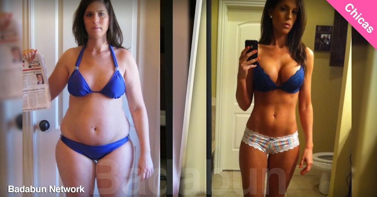 trucos dieta adelgazar nunca hermosa delgada
