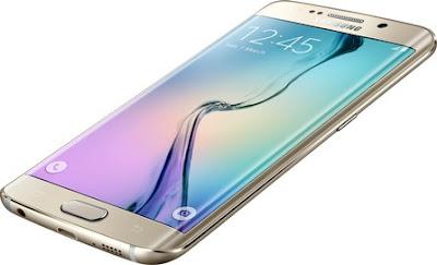 طريقة تعريب Galaxy S6 Edge SM-G925P اصدار 5.1.1