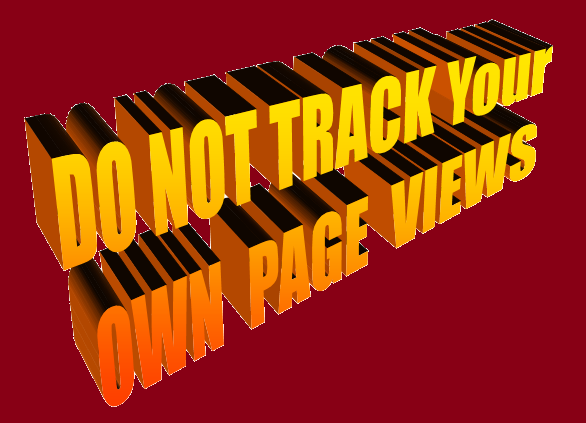 http://www.wikigreen.in/2020/04/simple-steps-to-activate-do-not-track.html