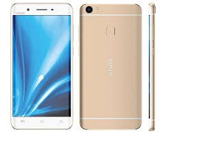 Vivo Xplay 5 Elite, Smartphone Paling Lincah Dan Powerfull 2016