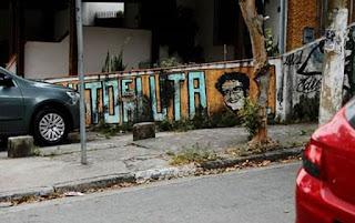 6 anos após assassinar Vitor Gurman, Gabriella Guerrero Pereira continua impune