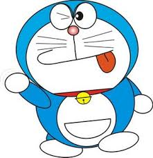 Tokoh Idola Dalam Bahasa Jawa Menceritakan Tokoh Idola Bimbie Kata Kata Lucu Tentang Doraemon