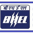 www.jobvision.in/2019/01/bhel-recruitment-2019-38-fta-safety_25.html