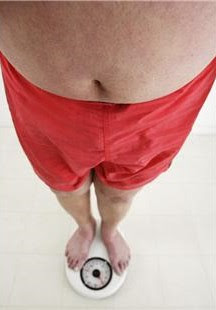 Obesity on rise among adults with history of cancer