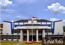 Info Pendaftaran Online Mahasiswa Baru Institut Seni Indonesia (ISI)  Padang Panjang