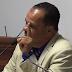 Vereador Orlando de Amadeu volta a criticar Eduardo Alencar durante sessão - confira