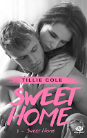 http://jewelrybyaly.blogspot.com/2017/06/sweet-home-tome-1-de-tillie-cole.html