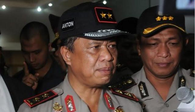 Polisi Terus Melanjut Kasus Habib Rizieq, Kapolda Jabar Akui Bukti-buktinya Sulit