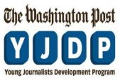 washington_post_young_journalists_scholarship
