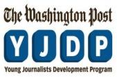 washington_post_young_journalists_scholarship