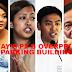 DoTr urge Senator- whose family built an overpriced parking lot- to help rather than 'mock' efforts
