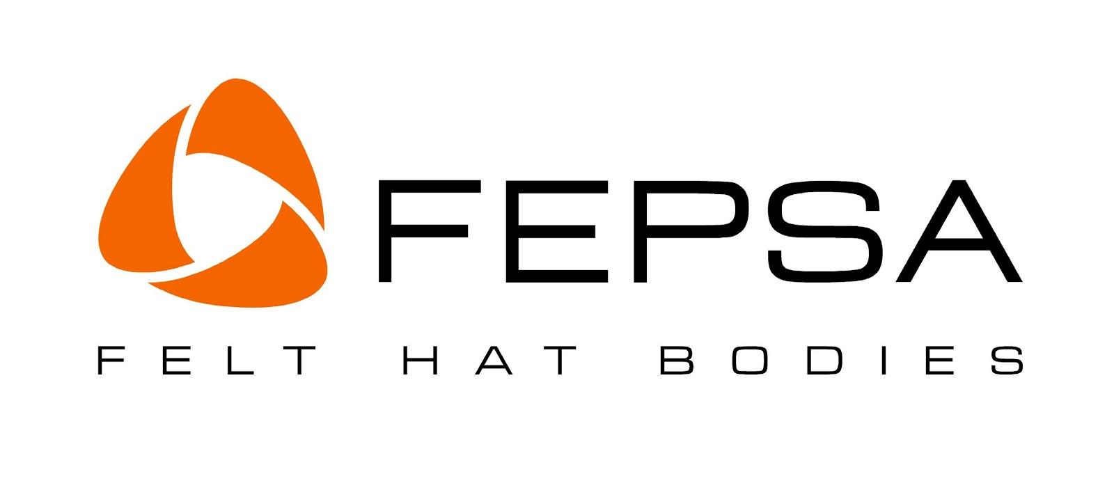 4523be8c60 A FEPSA foi fundada em 1969