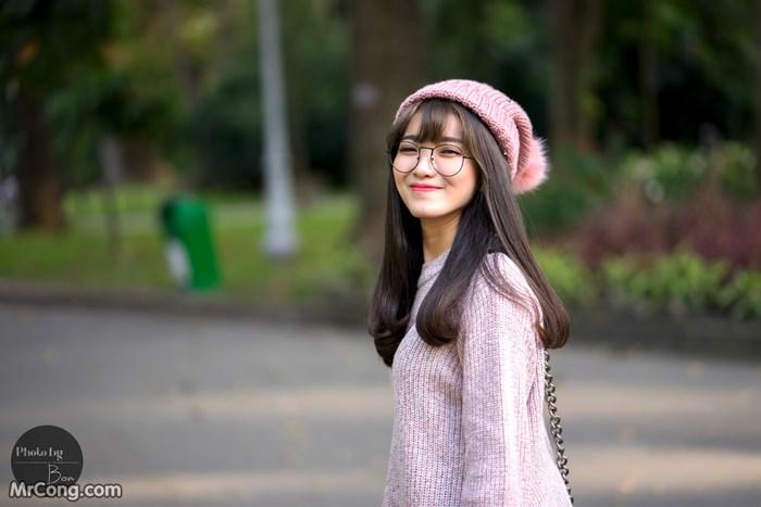 Image Girl-xinh-Viet-Nam-by-Hoang-Vu-Lam-MrCong.com-135 in post Những cô nàng Việt trẻ trung, gợi cảm qua ống kính máy ảnh Hoang Vu Lam (450 ảnh)