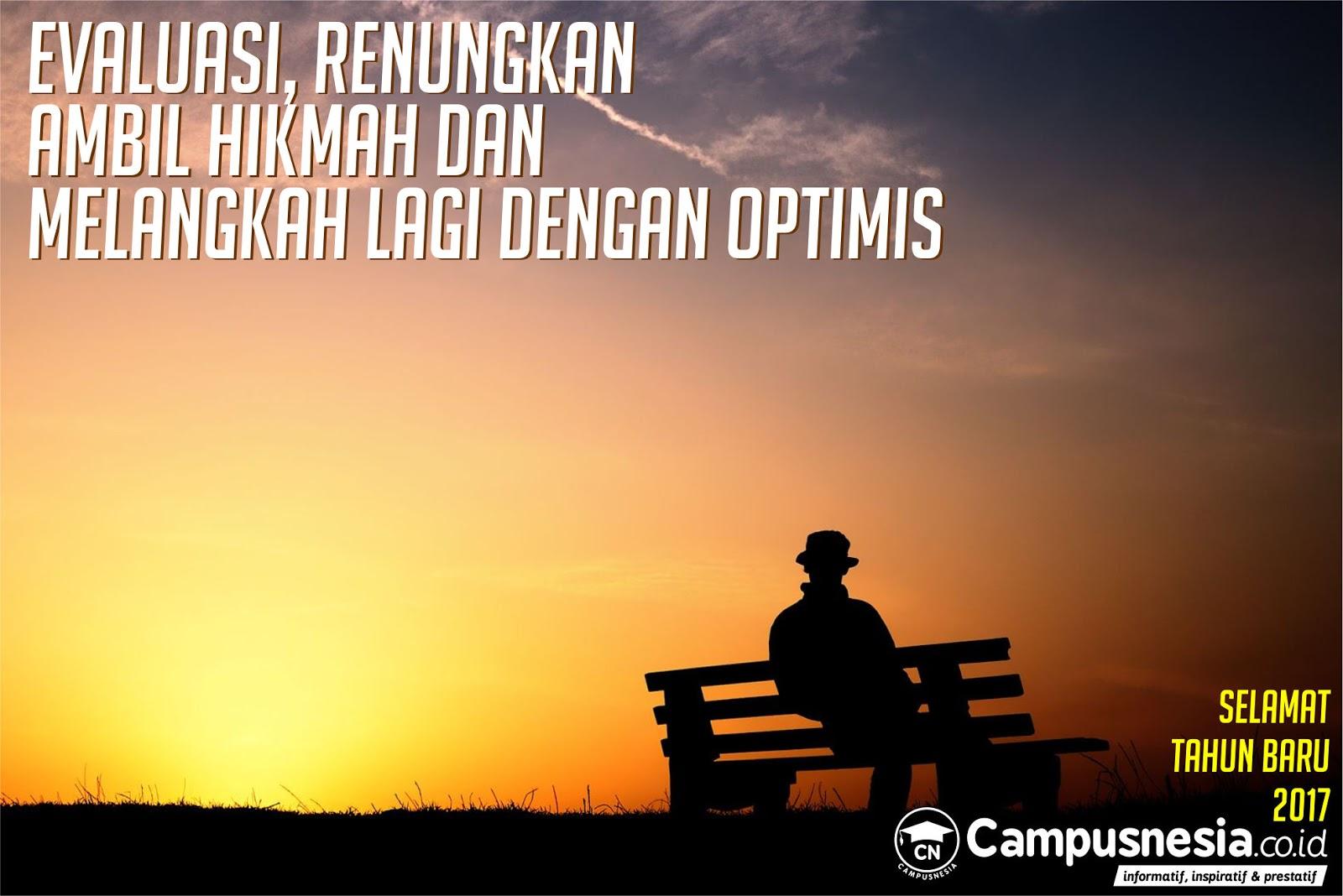 quote motivasi sukses menyambut tahun baru campusnesia