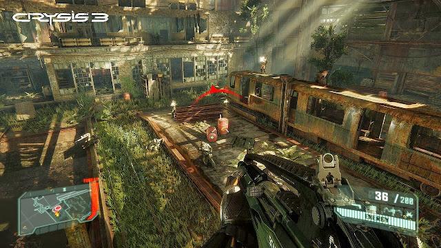 Crysis-3-Full-Version-PC-Game.jpg (640×360)