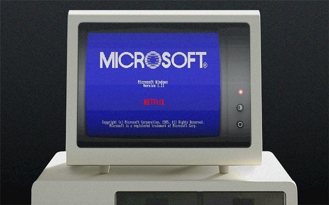 مايكروسوفت تطلق إصدار جديد من نظام التشغيل الويندوز 1.0 للتحميل مجانا