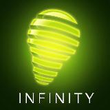 Infinity Lite Sdn, jawatan kosong, kerja kosong, selangor,