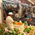 Lista la propuesta para reformar el Reglamento de Mercados de Mérida