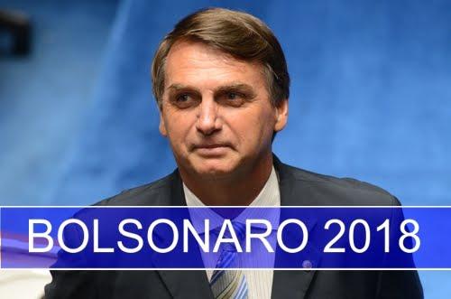 bolsonaro 2018,bolsonaro presidente 2018,bolsonaro eleições 2018,eleições 2018 bolsonaro,jair bolsonaro presidente 2018,pesquisas bolsonaro eleições 2018