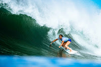 Beachwaver Maui Pro 16 Macedo DX21527 Maui18 Sloane