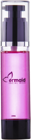 Mermaid Facial Wash, Mermaid Skin Care, MRS