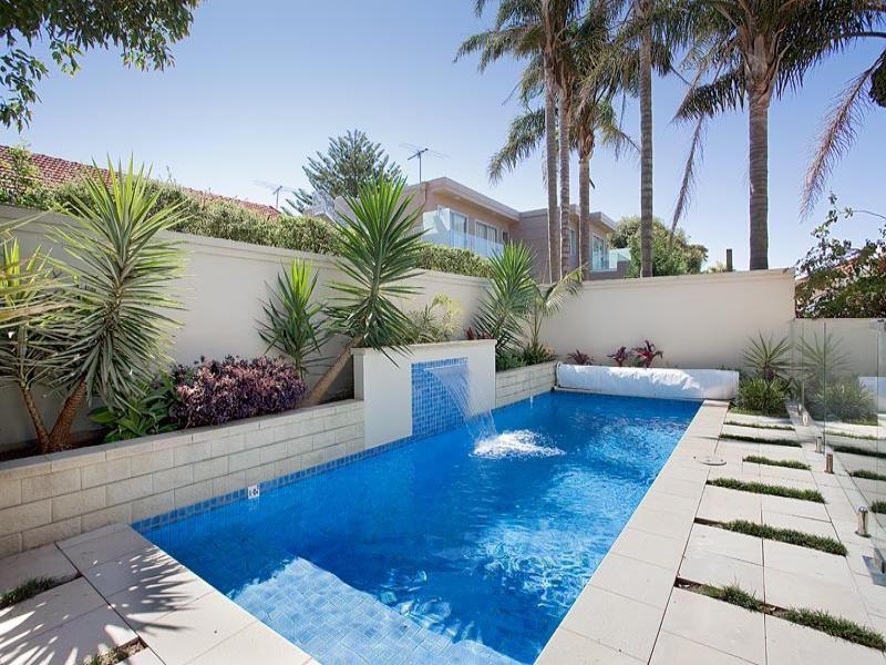 Landscaping Ideas For Pool Area Pictures images of landscaping ideas around pool area pertaining to above ground pool landscaping porch design ideas Some Of Best Pictures For Pool Landscaping Ideas
