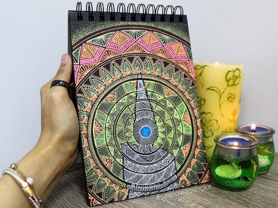 09-Fayiza-Shakir-Mandala-Art-www-designstack-co