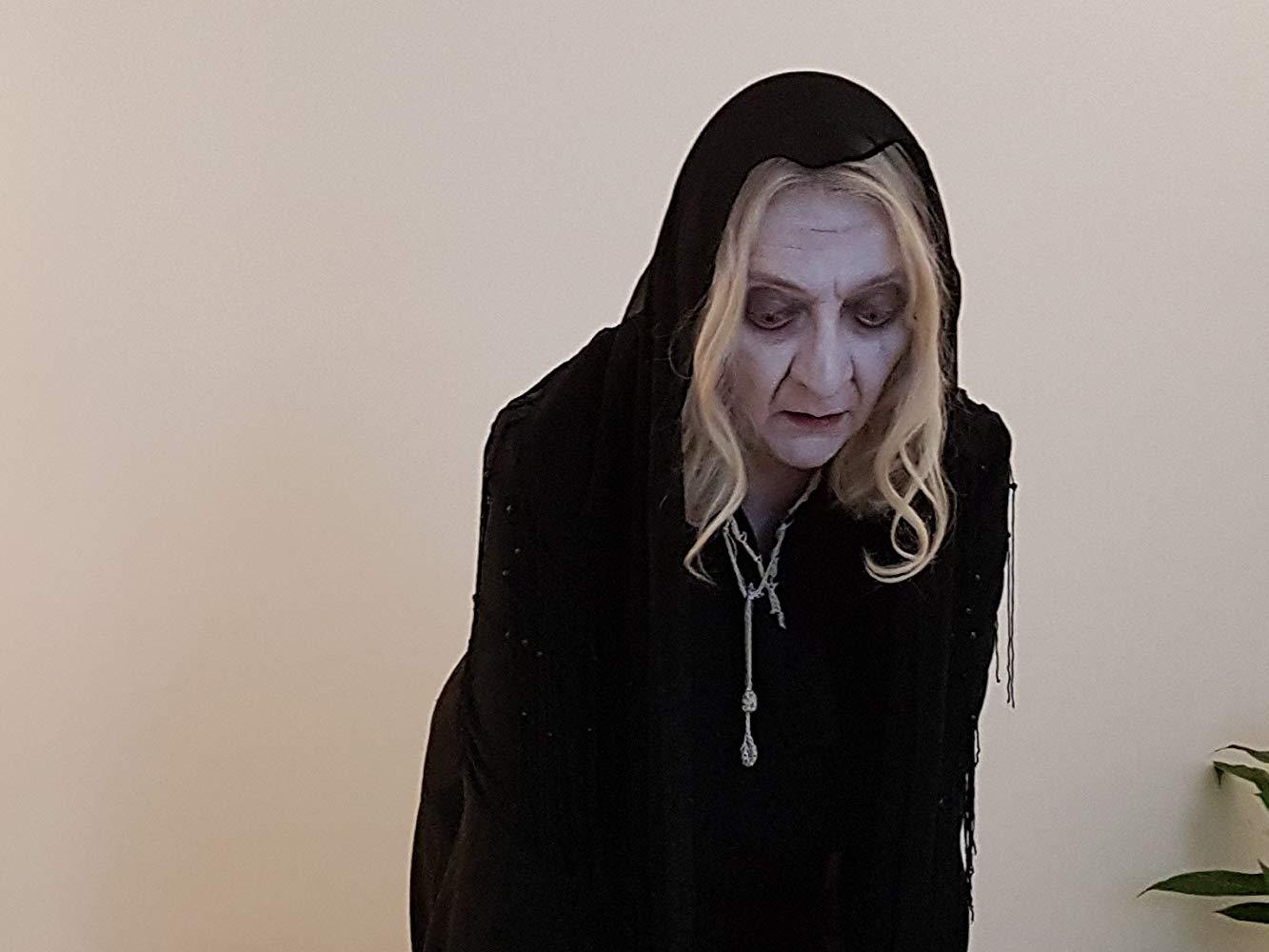 Margareta Pettersson