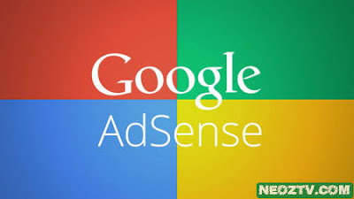 Google Adsense is for Everyone NOW !!!