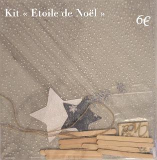 http://www.aubergedesloisirs.com/kit/1864-kit-etoile-de-noel-auberge-des-loisirs.html