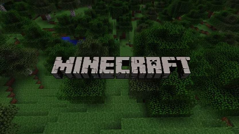 Minecraft (2009) - kabarmedia
