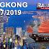 PREDIKSI HONGKONG SENIN, 15/07/2019