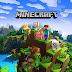 Especial Dia das Crianças: A Febre Minecraft