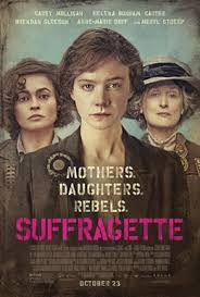 Suffragette 2015 DVDScr 300mb hollywood movie suffragette english movie suffragette hdrip 300mb 350mb 400mb compressed small size free download or watch online at https://world4ufree.to