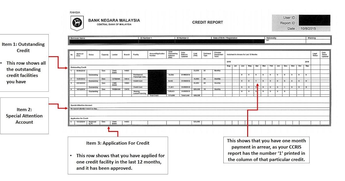 bank negara malaysia forms
