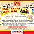 Kontes Foto Cool, Click and win hadiah motor Mio