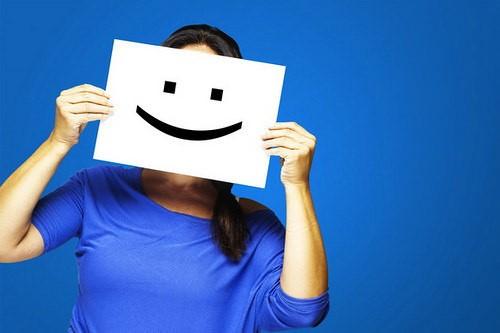 Penghasilan Ratusan Juta Perbulan dari Bisnis Online