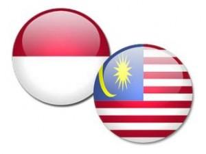 Antara Indonesia dan Indon, maksud indon, budak indon, definisi indon
