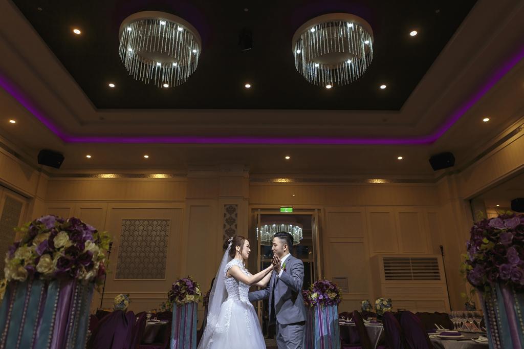 綠光花園, 幸福印象館, 婚攝KK, 婚禮紀錄,