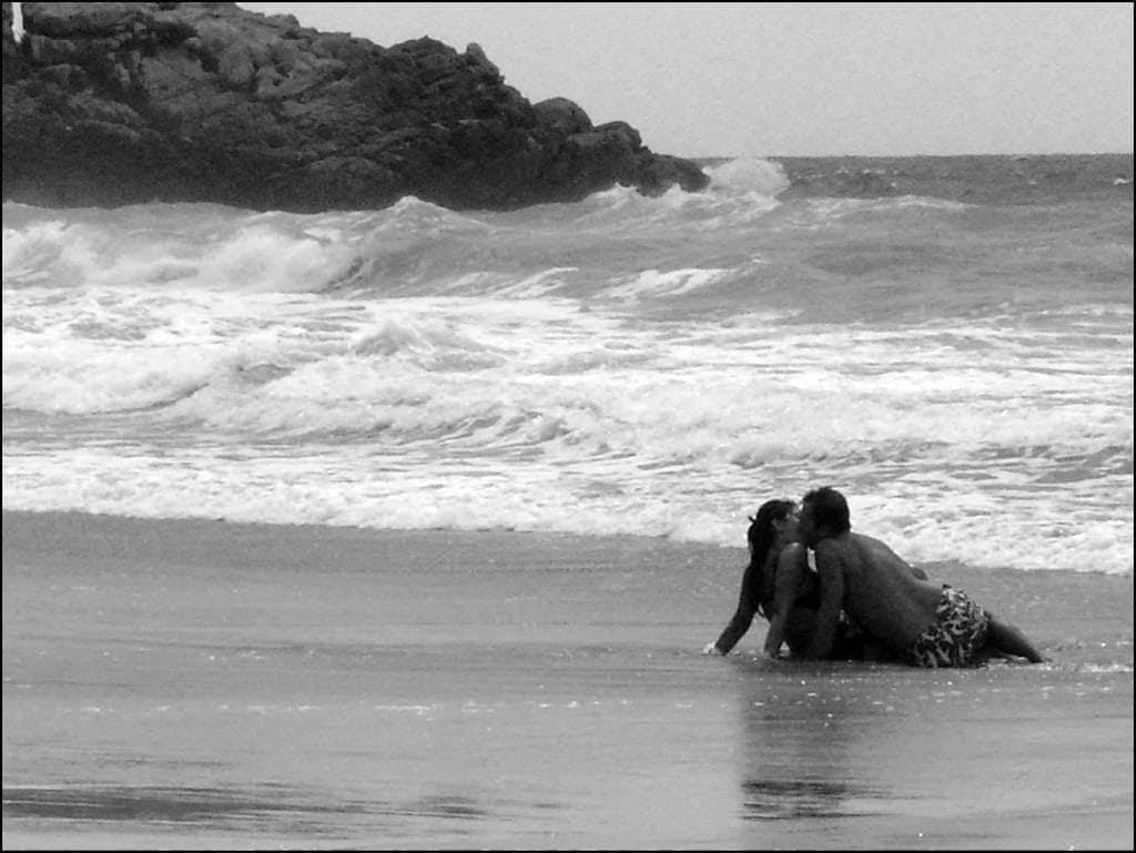 #146 Navidades de Playa | Sildavia Podcast |El Blog de Luis Bermejo