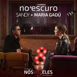 Baixar Música No Escuro - Sandy e Maria Gadú Mp3
