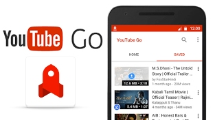 https://konicadrivers.blogspot.com/2017/09/download-youtube-apps-go-here.html